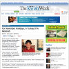 the-jewish-week-for-november-holidays-a-turkey-of-a-menorah-