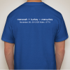 rear-of-t-shirt