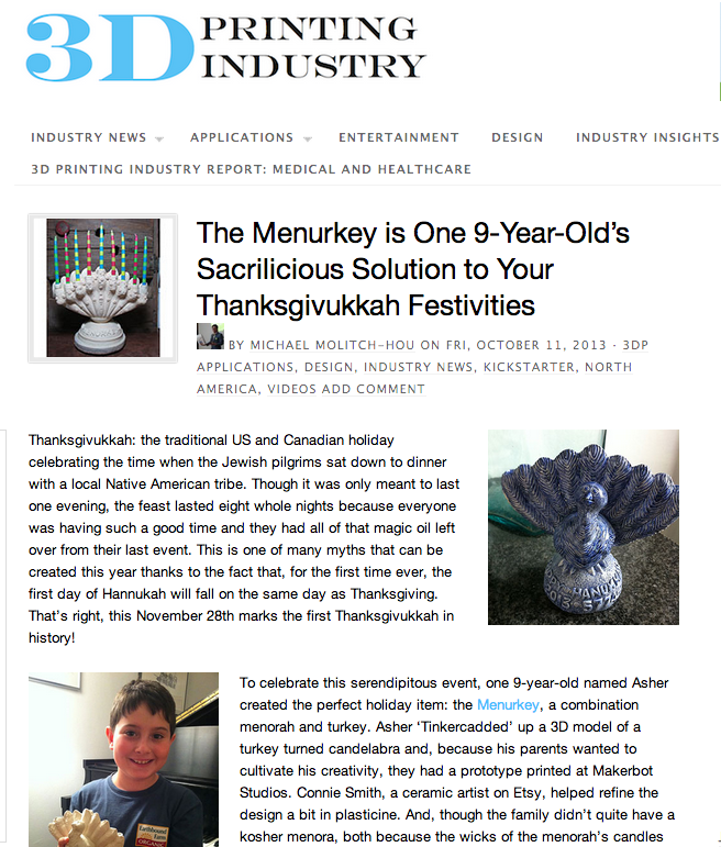 3d-printing-industry-the-menurkey-is-one-9-year-olds-sacrilicious-solution-to-your-thanksgivukkah-festivities