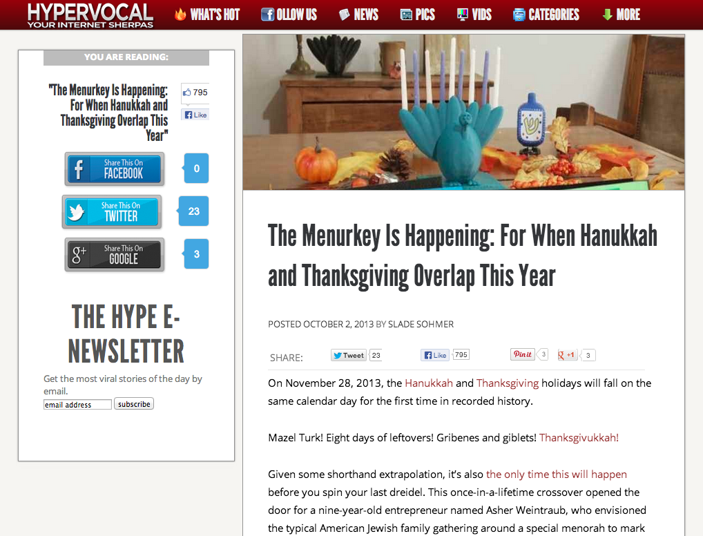 hyper-vocal-the-menurkey-is-happening-for-when-hanukkah-and-thanksgiving-overlap-this-year